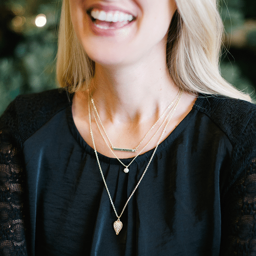 WHBM Necklace_SQ