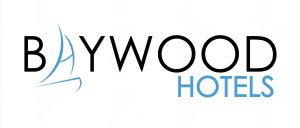 baywood-hotels-logo_white_4k