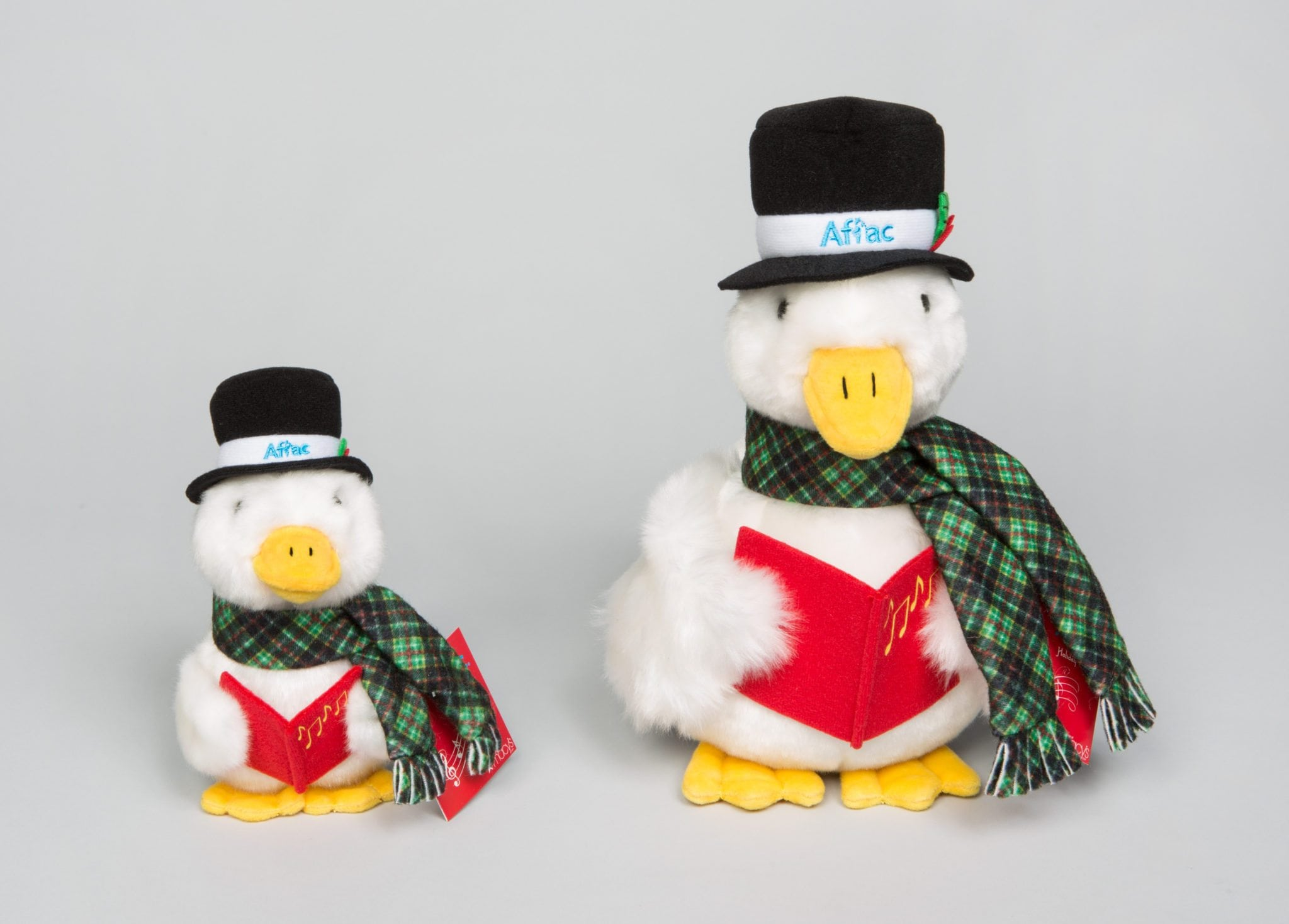 2016-large-small-holiday-ducks