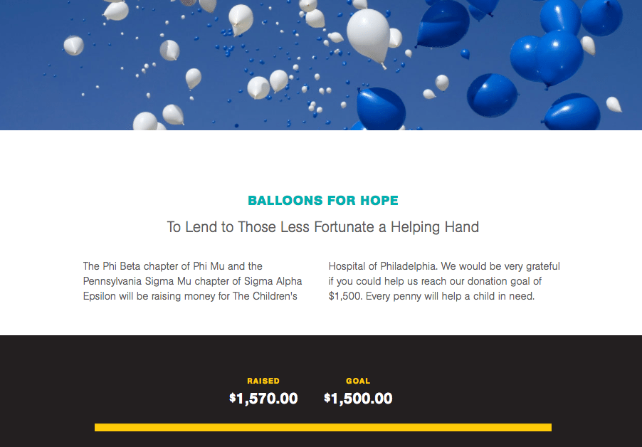 balloons-for-hope