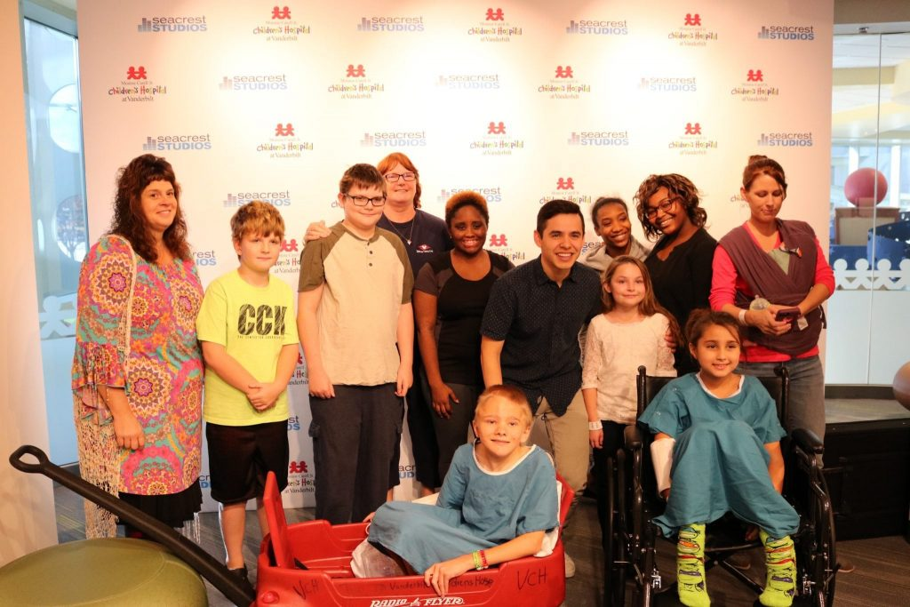 david-archuleta-at-monroe-carrell-2