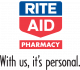 20 Children's Miracle Network Hospitals receive $2.3 million in grants from The Rite Aid Foundation