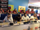 Radiothons Raise Nearly $2 million in One Week for CMN Hospitals